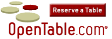 Open Table Logo Png Contact