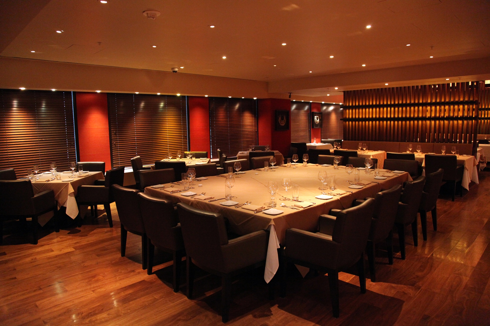 Reserve-Cut-Big-Table